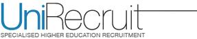 UniRecruit Specialised Higher Education Recruitment